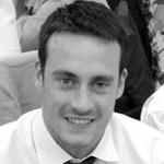 Dave Roycroft