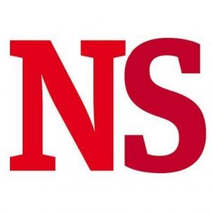 NewStatesman
